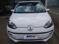 Volkswagen Up! up! 1.0 12v move up! - 14/15 - 35.800