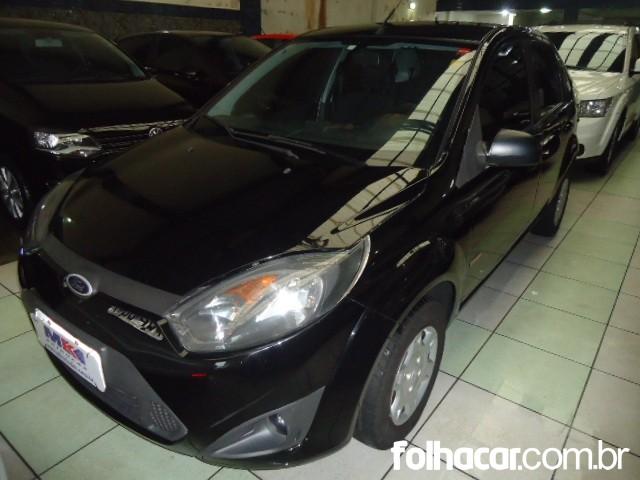 640_480_ford-fiesta-sedan-1-6-rocam-flex-11-12-51-1