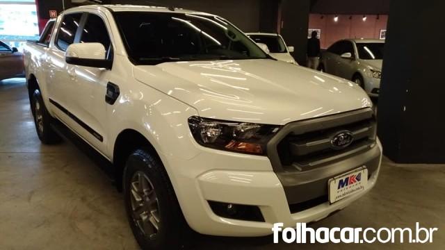 640_480_ford-ranger-cabine-dupla-ranger-2-2-td-xls-cd-4x4-aut-18-19-3-1