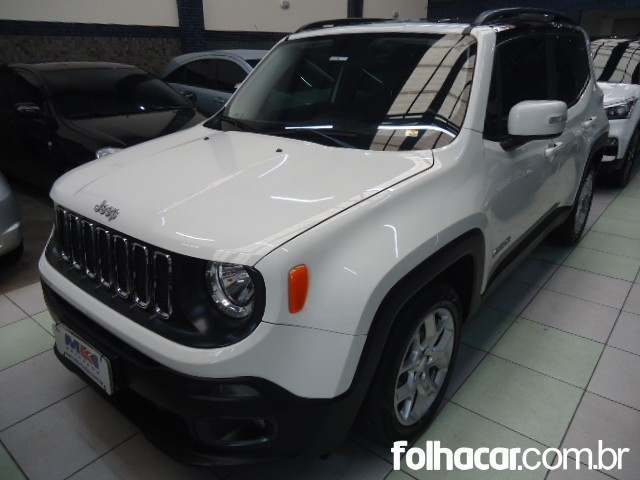 640_480_jeep-renegade-longitude-1-8-flex-aut-16-16-52-1