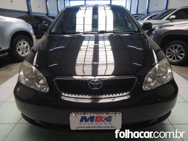 640_480_toyota-corolla-sedan-seg-1-8-16v-auto-antigo-05-06-17-1