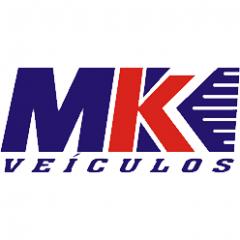 80_60_vendedor-mk