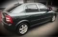 120_90_chevrolet-astra-hatch-advantage-2-0-flex-09-09-81-4