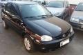 120_90_chevrolet-classic-corsa-sedan-1-0-vhc-8v-04-04-43-1
