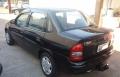 120_90_chevrolet-classic-corsa-sedan-1-0-vhc-8v-04-04-43-3