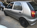 120_90_fiat-palio-young-1-0-8v-fire-4p-02-02-3-3