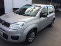 Fiat Uno Attractive 1.0 (Flex) 4p - 15/15 - 31.000