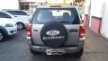 120_90_ford-ecosport-ecosport-xlt-freestyle-1-6-flex-12-12-3