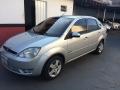 120_90_ford-fiesta-sedan-1-6-flex-05-05-70-1