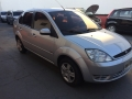 120_90_ford-fiesta-sedan-1-6-flex-05-05-70-2