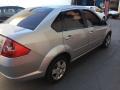 120_90_ford-fiesta-sedan-1-6-flex-05-05-70-3