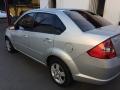 120_90_ford-fiesta-sedan-1-6-flex-05-05-70-4