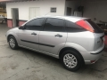 120_90_ford-focus-hatch-glx-1-6-8v-05-05-1