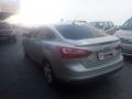 120_90_ford-focus-sedan-se-plus-2-0-16v-powershift-aut-13-14-2-1