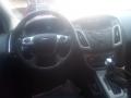 120_90_ford-focus-sedan-se-plus-2-0-16v-powershift-aut-13-14-2-2