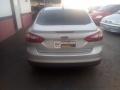 120_90_ford-focus-sedan-se-plus-2-0-16v-powershift-aut-13-14-2-3