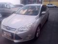 120_90_ford-focus-sedan-se-plus-2-0-16v-powershift-aut-13-14-2-4
