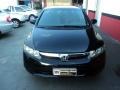 120_90_honda-civic-new-lx-1-8-06-07-9-3