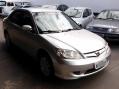 120_90_honda-civic-sedan-lx-1-7-16v-06-06-8-1