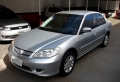 120_90_honda-civic-sedan-lx-1-7-16v-06-06-8-2