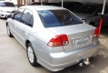 120_90_honda-civic-sedan-lx-1-7-16v-06-06-8-3