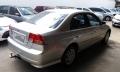 120_90_honda-civic-sedan-lx-1-7-16v-06-06-8-4