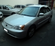 120_90_honda-civic-sedan-lx-1-7-16v-aut-03-03-44-1