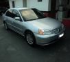 120_90_honda-civic-sedan-lx-1-7-16v-aut-03-03-44-2
