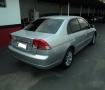 120_90_honda-civic-sedan-lx-1-7-16v-aut-03-03-44-3