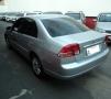 120_90_honda-civic-sedan-lx-1-7-16v-aut-03-03-44-4