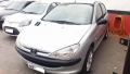 120_90_peugeot-206-hatch-1-4-8v-flex-07-07-4-2
