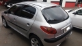 120_90_peugeot-206-hatch-1-4-8v-flex-07-07-4-3