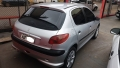120_90_peugeot-206-hatch-1-4-8v-flex-07-07-4-4