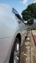 120_90_toyota-corolla-sedan-2-0-dual-vvt-i-flex-xei-multi-drive-s-16-16-36-4