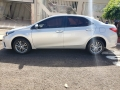 120_90_toyota-corolla-sedan-2-0-dual-vvt-i-flex-xei-multi-drive-s-16-16-36-5
