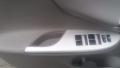 120_90_toyota-corolla-sedan-2-0-dual-vvt-i-xei-aut-flex-12-13-332-1