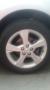 120_90_toyota-corolla-sedan-2-0-dual-vvt-i-xei-aut-flex-12-13-332-2