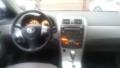 120_90_toyota-corolla-sedan-2-0-dual-vvt-i-xei-aut-flex-12-13-332-3