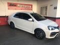 120_90_toyota-etios-sedan-platinum-1-5-flex-aut-18-19-2-11