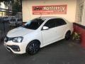 120_90_toyota-etios-sedan-platinum-1-5-flex-aut-18-19-2-5
