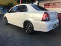 120_90_toyota-etios-sedan-platinum-1-5-flex-aut-18-19-2-9