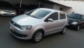 120_90_volkswagen-fox-1-6-vht-total-flex-11-12-80-6