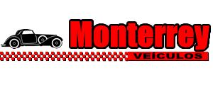 Monterrey Veículos