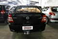 120_90_chevrolet-astra-hatch-advantage-2-0-flex-06-06-12-1