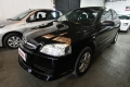 120_90_chevrolet-astra-hatch-advantage-2-0-flex-06-06-12-4