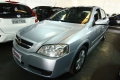 120_90_chevrolet-astra-hatch-advantage-2-0-flex-07-08-54-4