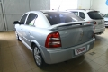 120_90_chevrolet-astra-hatch-advantage-2-0-flex-10-11-155-2