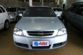 120_90_chevrolet-astra-hatch-advantage-2-0-flex-10-11-155-3