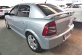 120_90_chevrolet-astra-hatch-elegance-2-0-flex-05-06-22-2