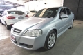 120_90_chevrolet-astra-hatch-elegance-2-0-flex-05-06-22-4